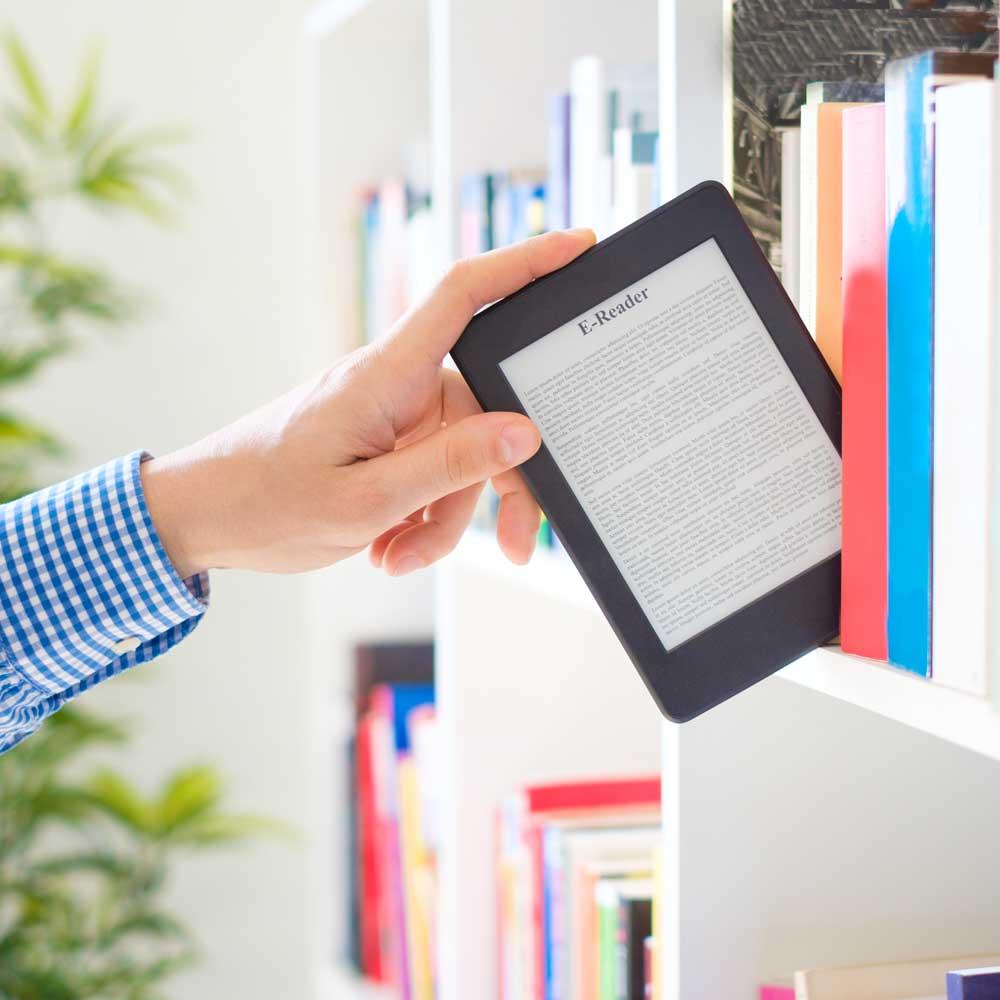 formatierung taschenbücher ebooks ebook taschenbuch