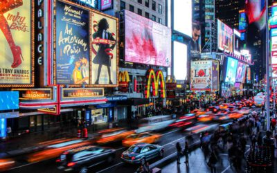 Programmatic Advertising – Das Must-Have für Ihre Online-Werbung