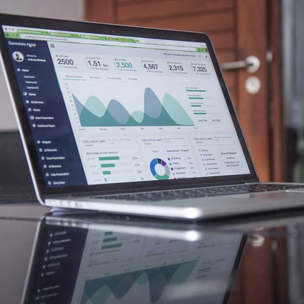 SEO Best Practices: Was ist SEO und wie funktioniert es? Mit unseren Best Practices steigern Sie Ihre Sichtbarkeit im Netz.