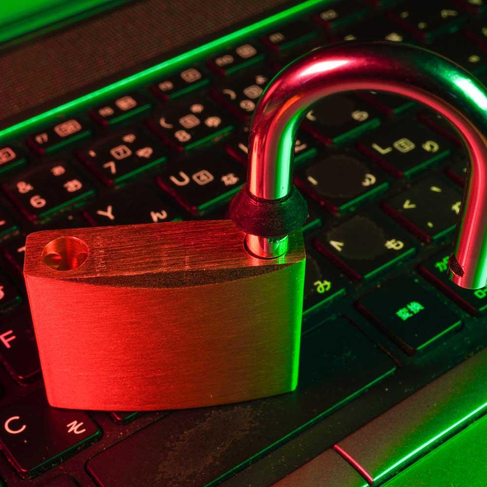 Vorsicht Cyberangriffe: So schützen Sie Ihr E-Commerce.